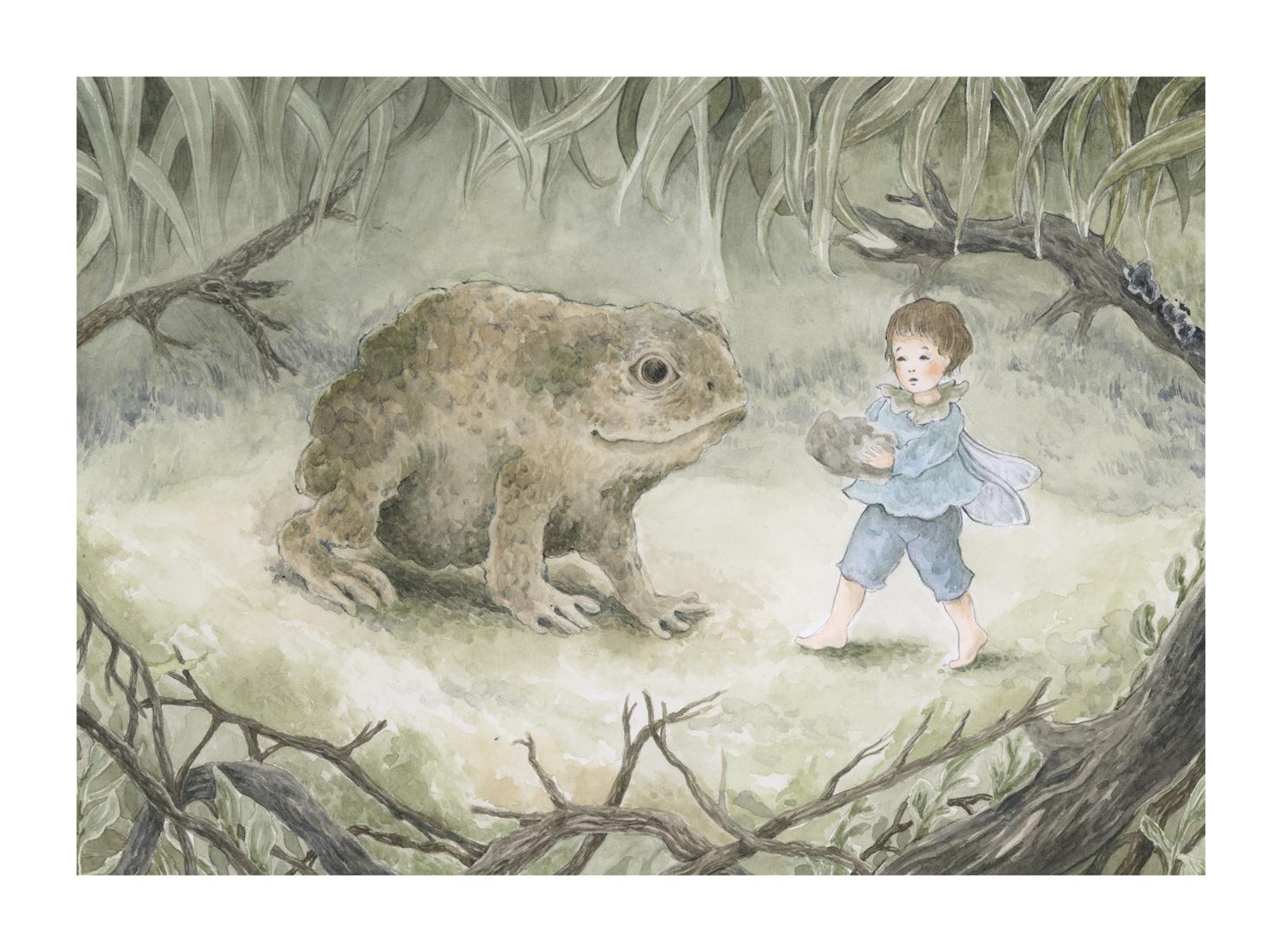 Frog_web_2.jpg