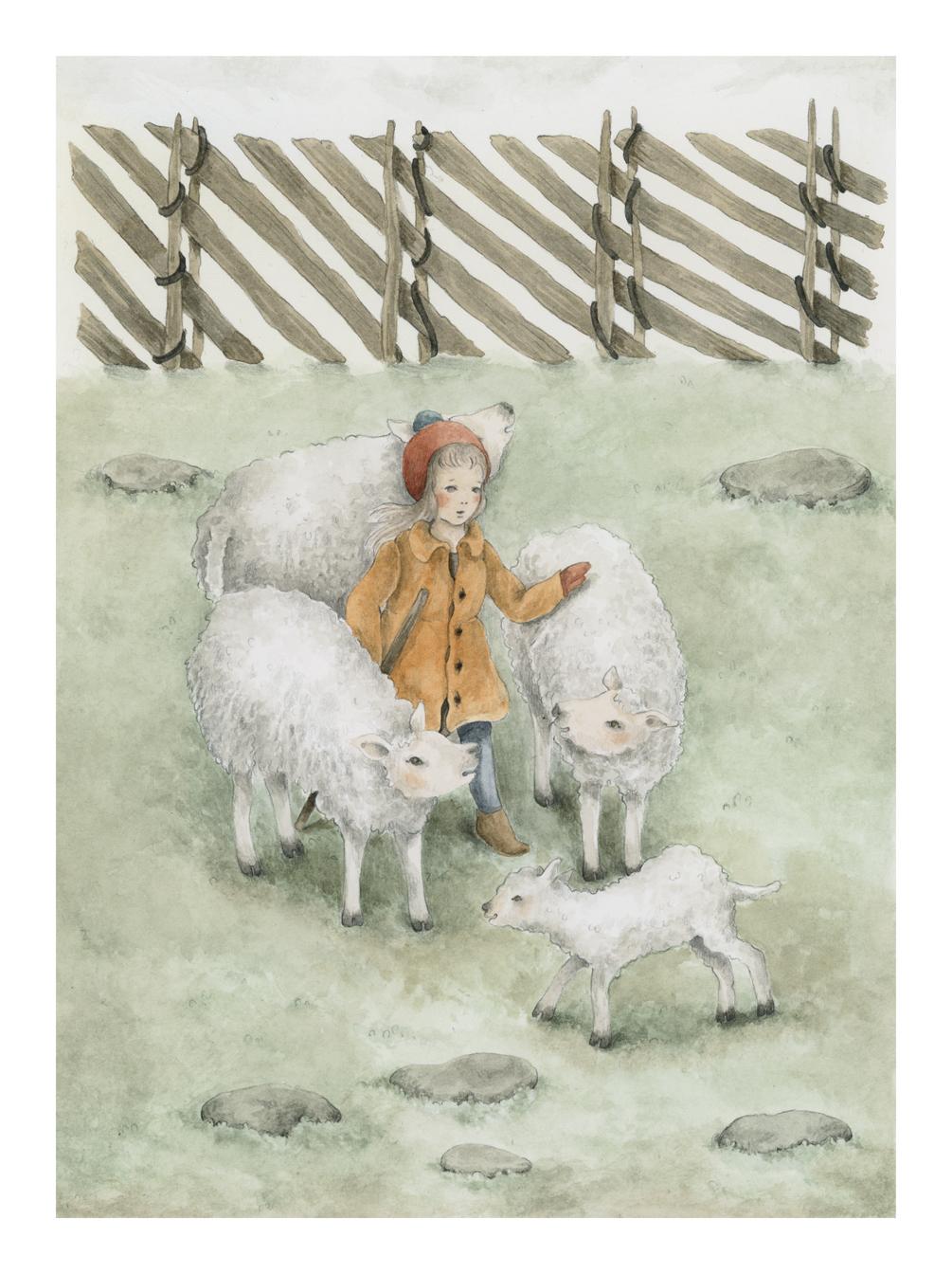 Spring_sheep_web.jpg
