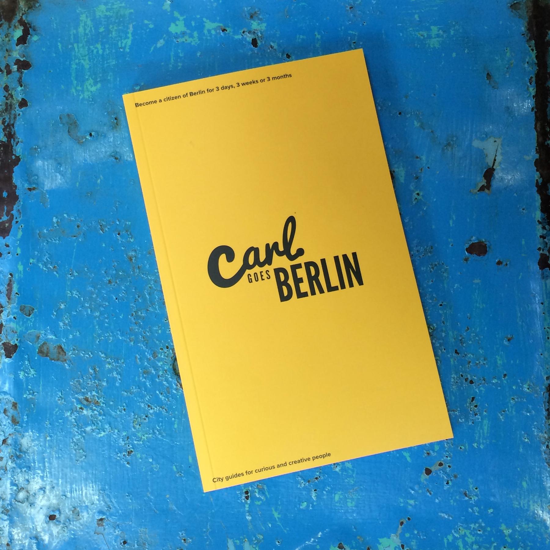 carl goes berlin cover on blue.jpg