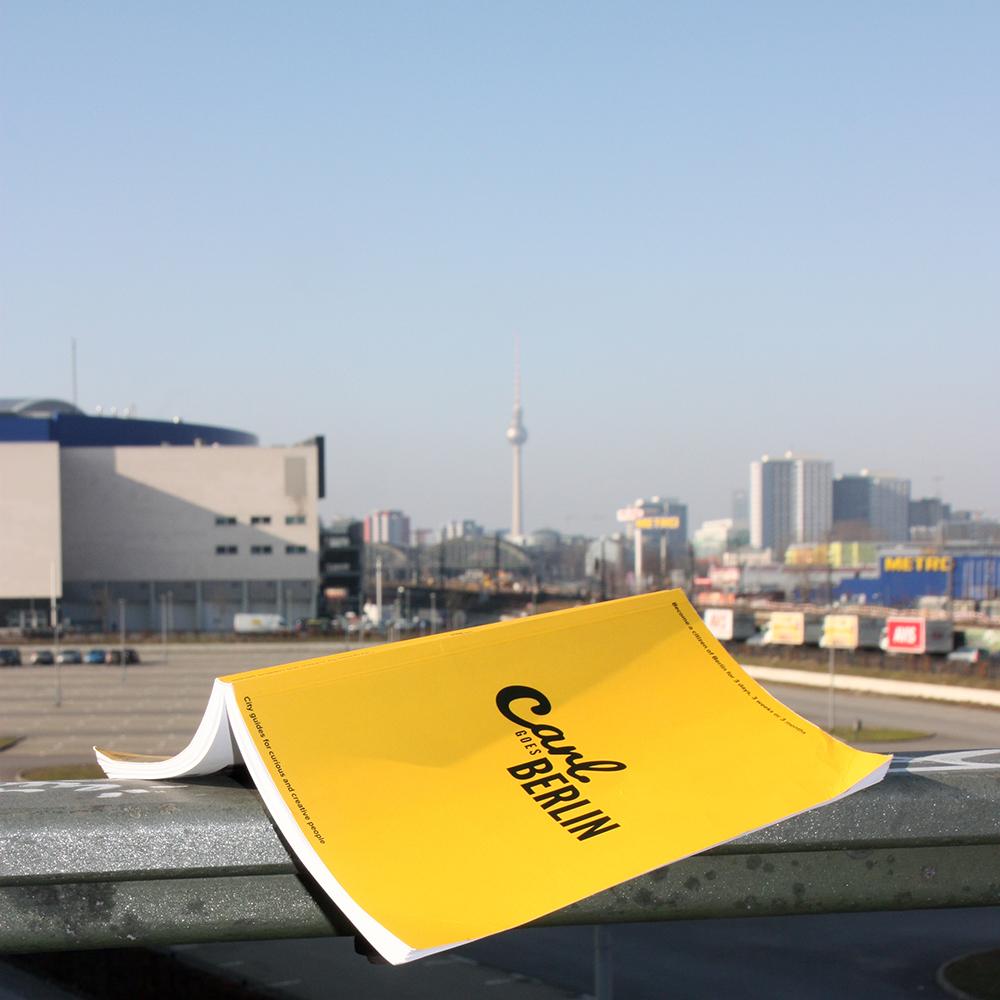 cover open tvtower Carl Goes Berlin.jpg