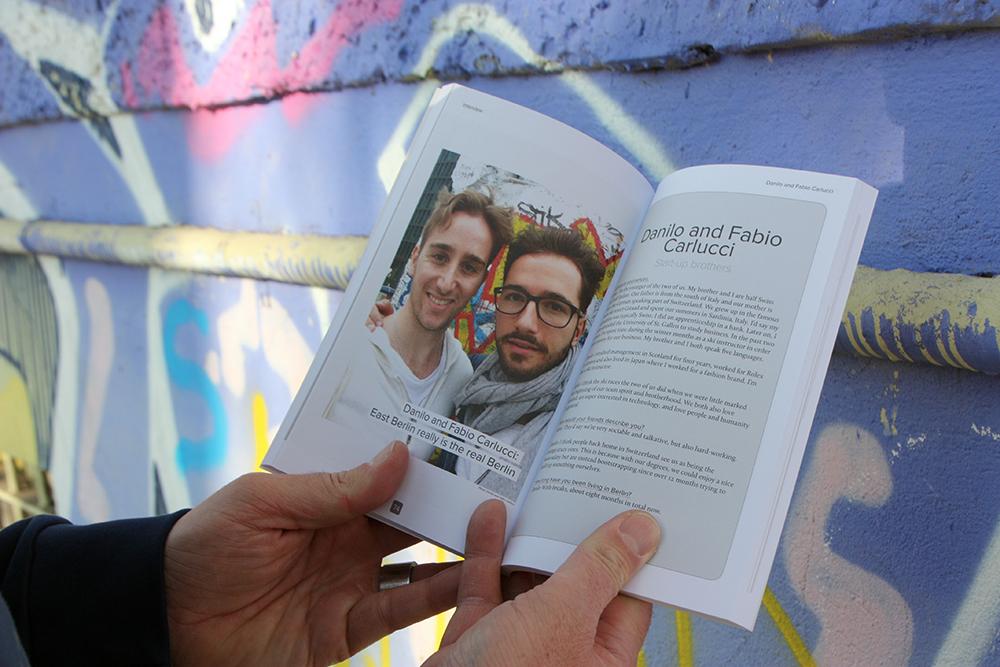 guide inside p74-75 Carl Goes Berlin.jpg
