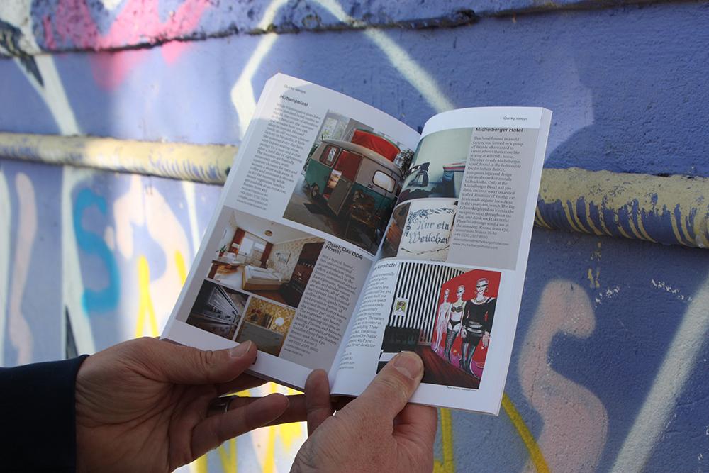 guide inside p126-127 Carl Goes Berlin.jpg