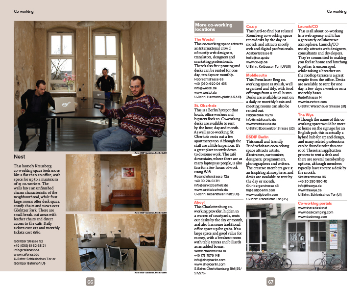 Carl Goes Berlin 21x13 highres.pdf-34.jpg