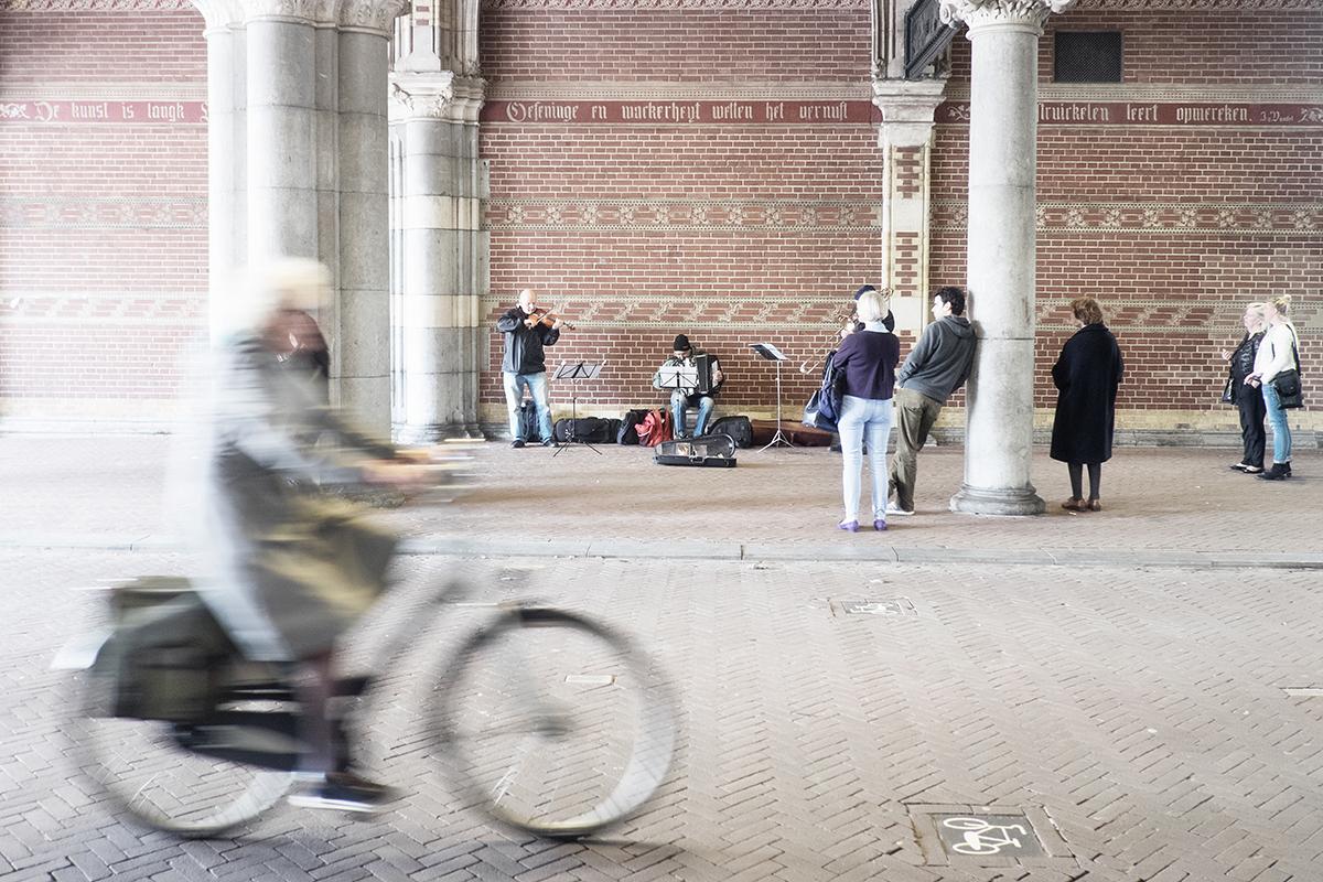 DSCF1383_orkest_onderdoorgang_Rijksmuseum.jpg