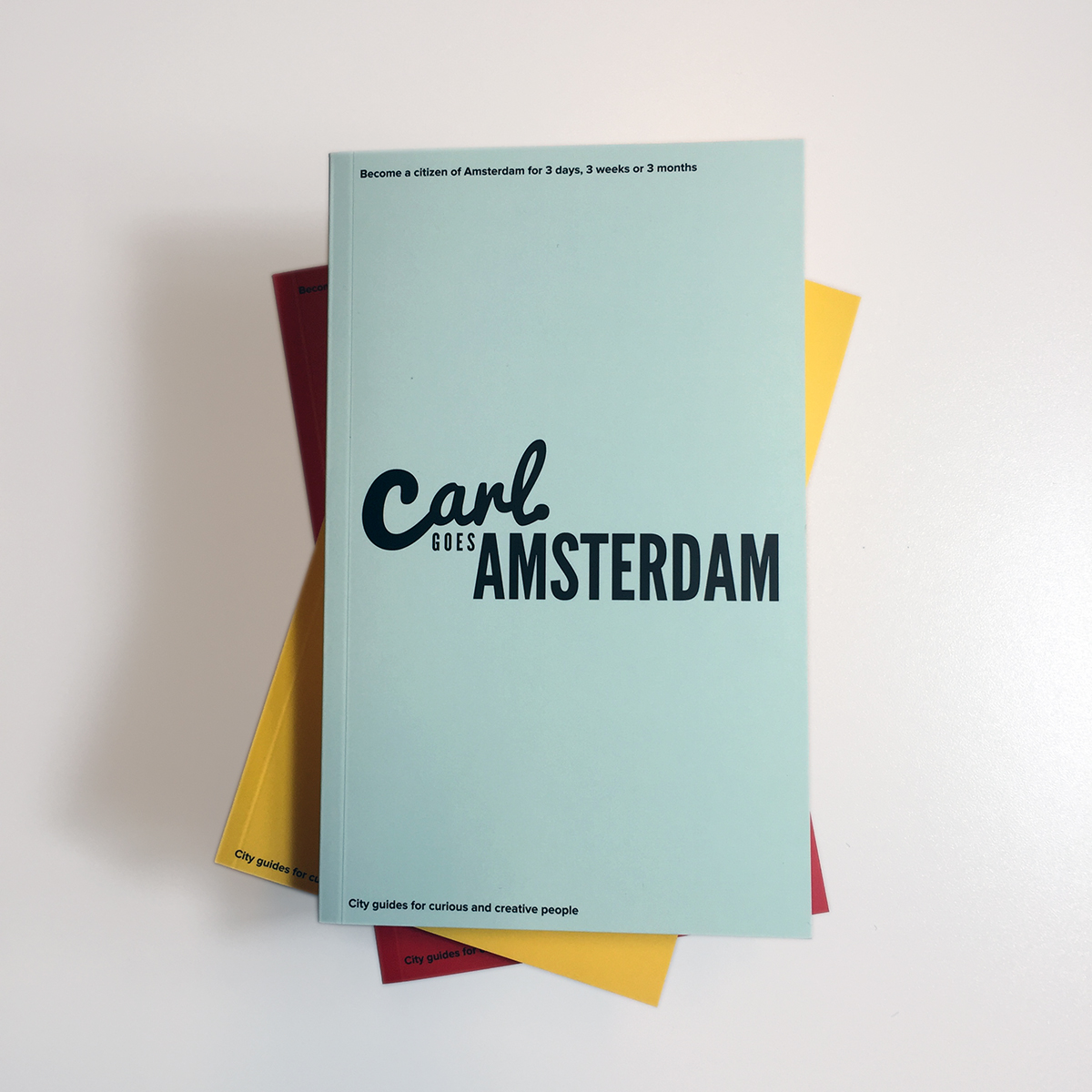 stack of books Amsterdam on top.jpg