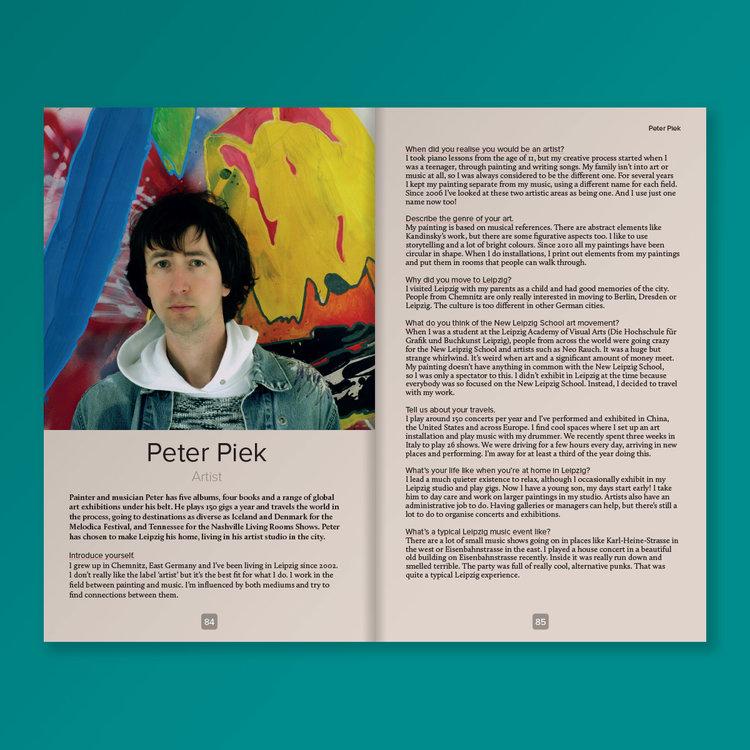 Carl+Goes+Leipzig+Peter+Piek.jpg