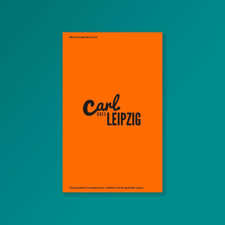 Carl+Goes+Leipzig+cover1.jpg
