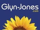 glyn jones logo.jpg