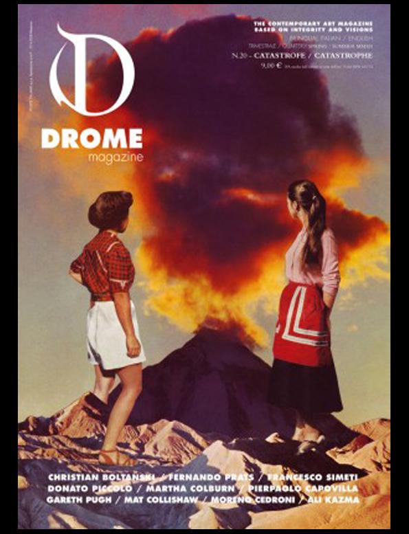 Drome magazine.jpg