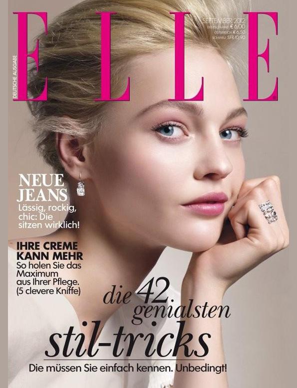 ELLE SEP 12 cover.jpg