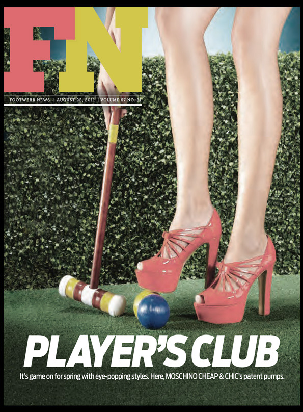 Footwear News cover.jpg