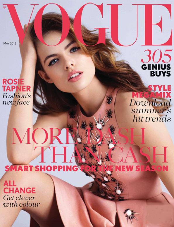 Vogue uk may13.jpg