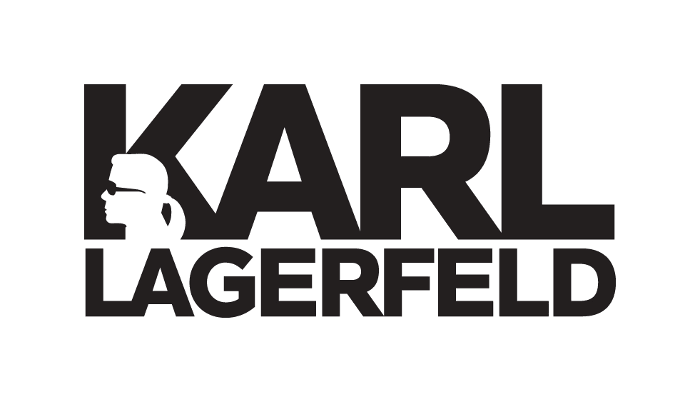 Karl-Lagerfeld-Stack-Logo.png
