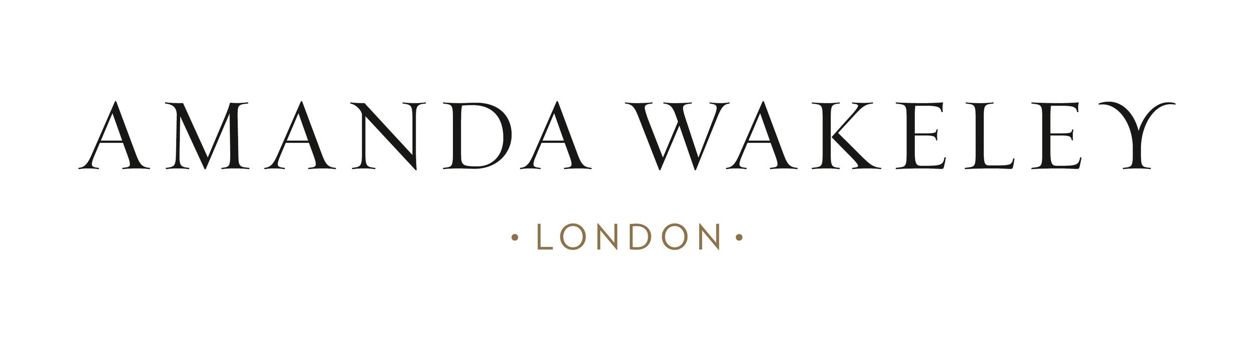 AW-logo new.jpg