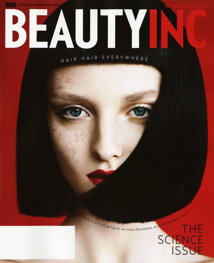 Liam Fahy Beauty Inc .jpg