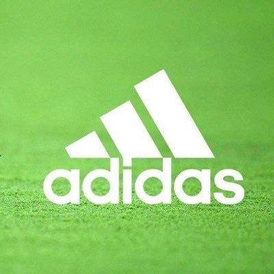 Adidas_Logo_400x400.jpg