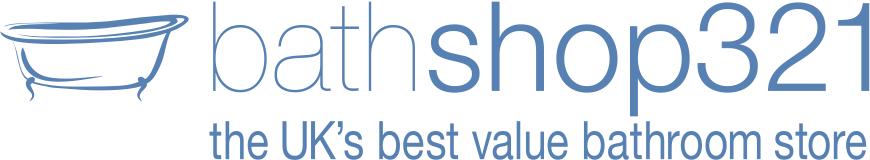 Bathshop Logo.png