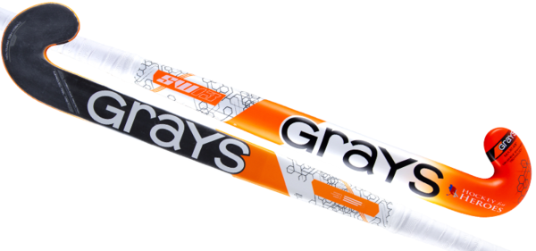 h4h_Grays_Stick.png