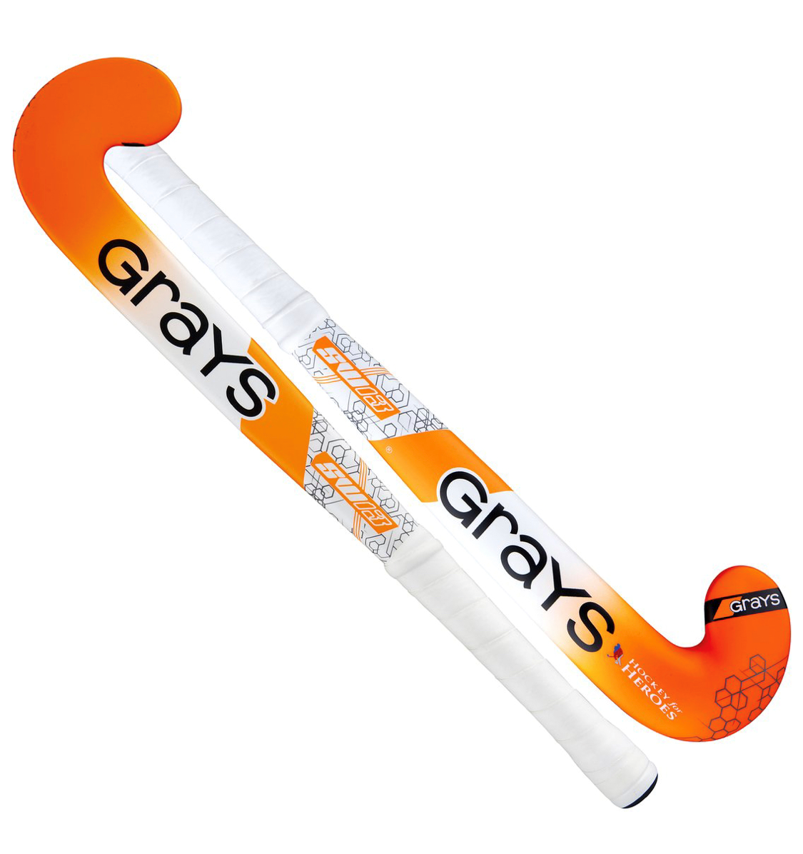 Grays_Replica_Stick.png