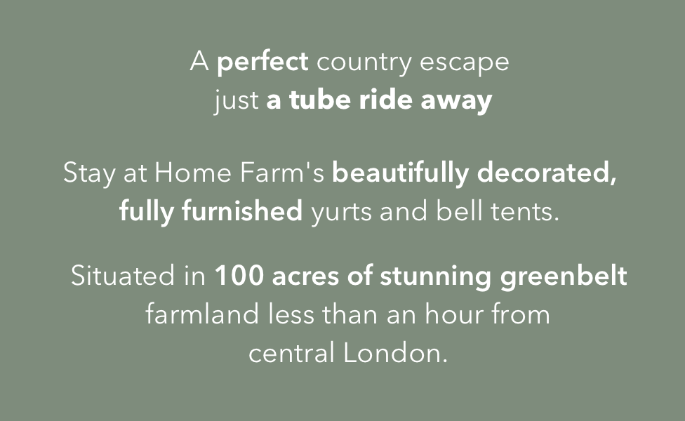 Home farm glamping tile_description.jpg