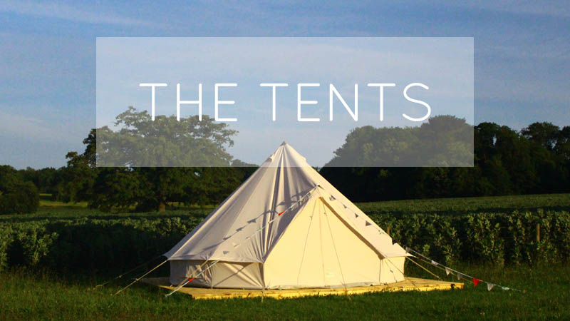HOMEFARM_the tents.jpg