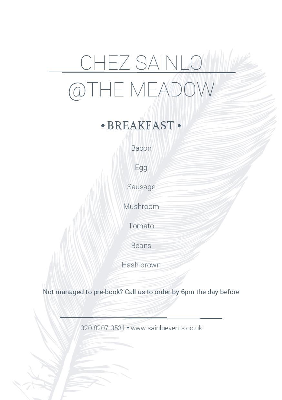 HFG_breakfastMENU CARDS-page-001.jpg