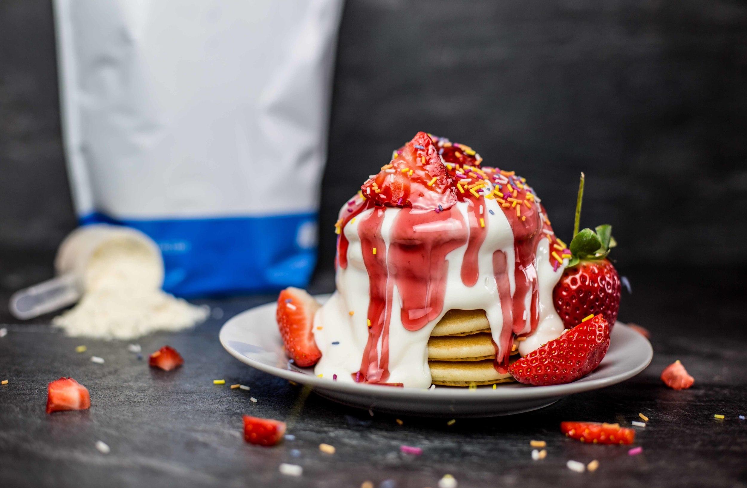 pancake photography yorkshire