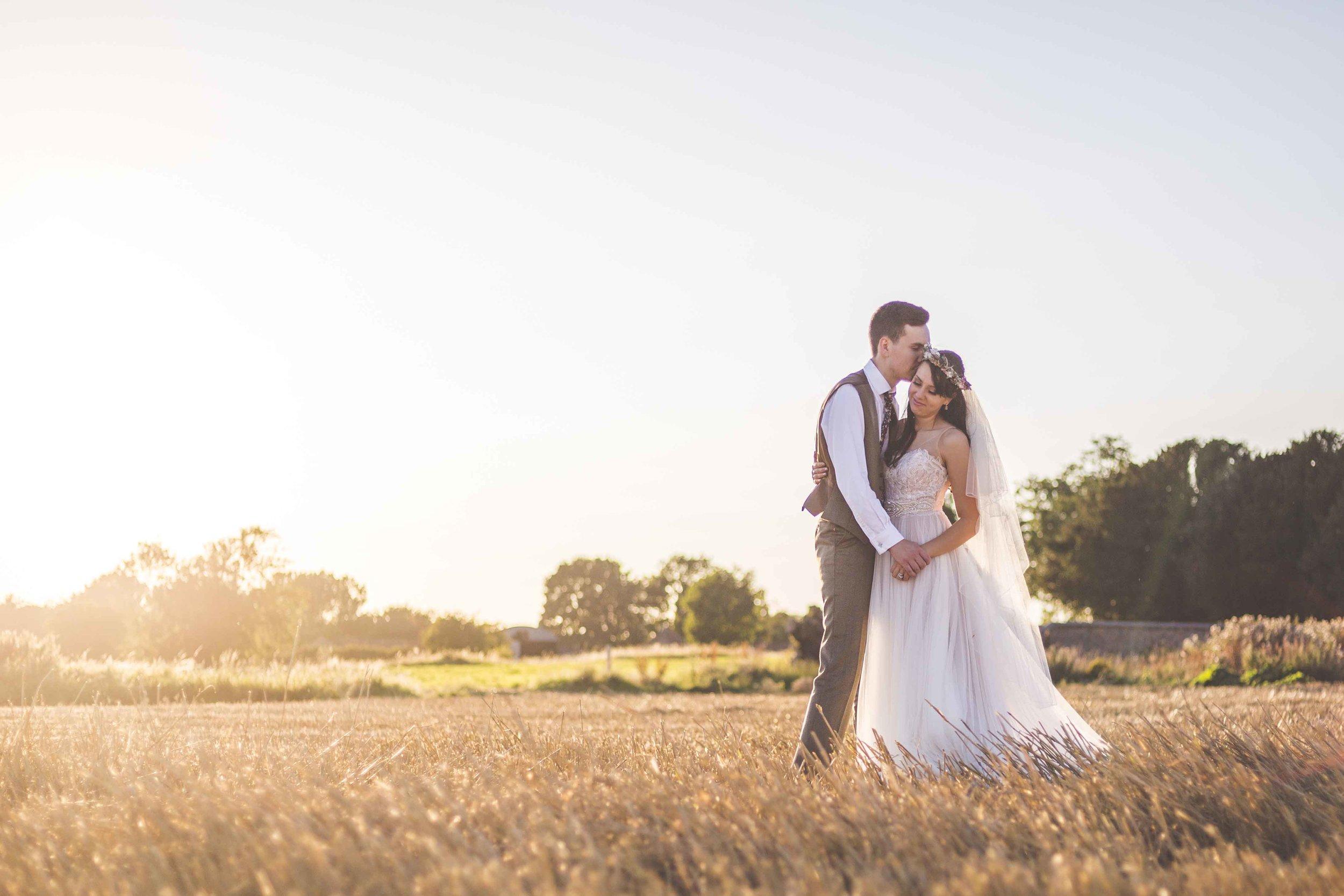 wedding photographer hull east yorkshire.jpg