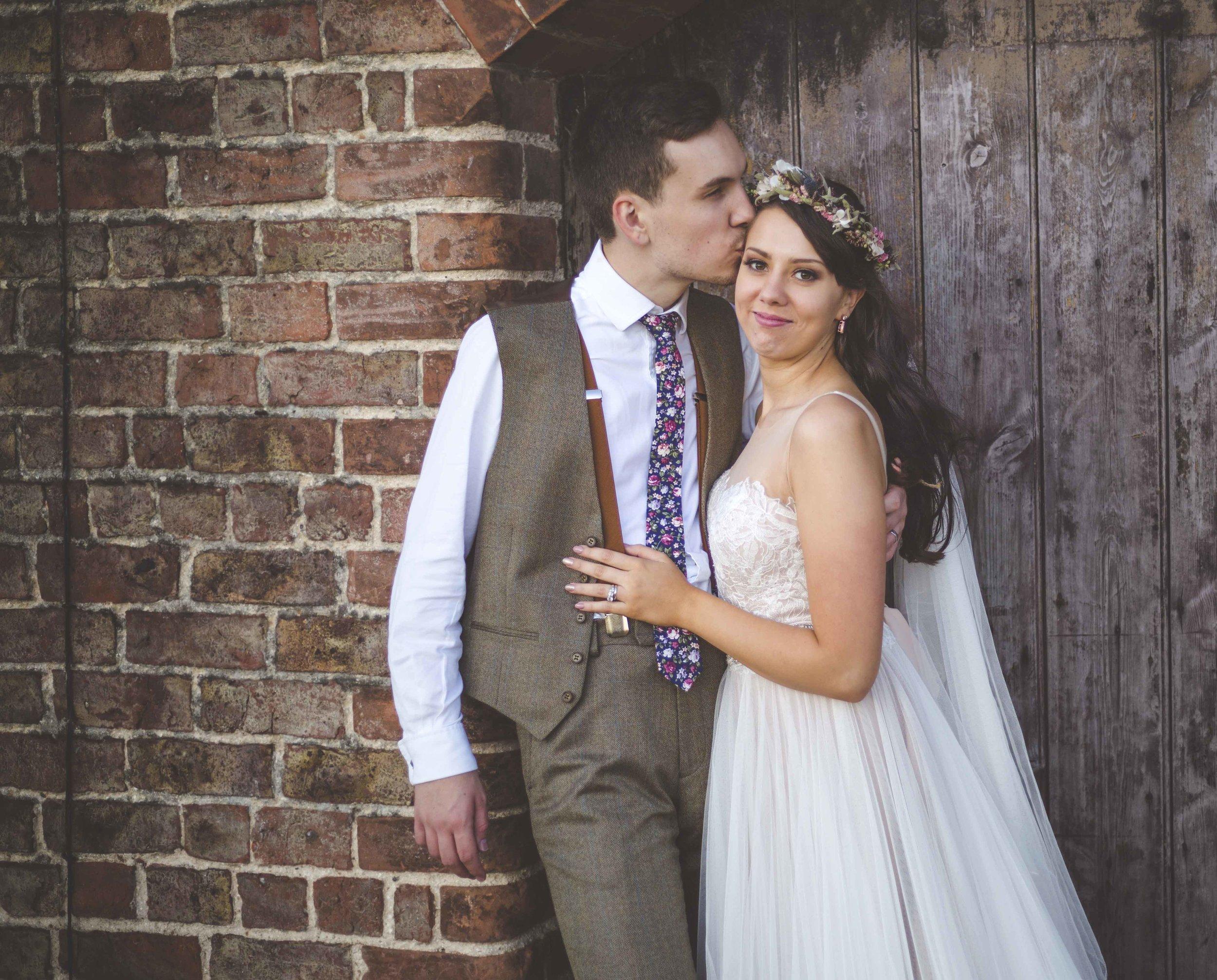 vintage wedding photographer hull.jpg