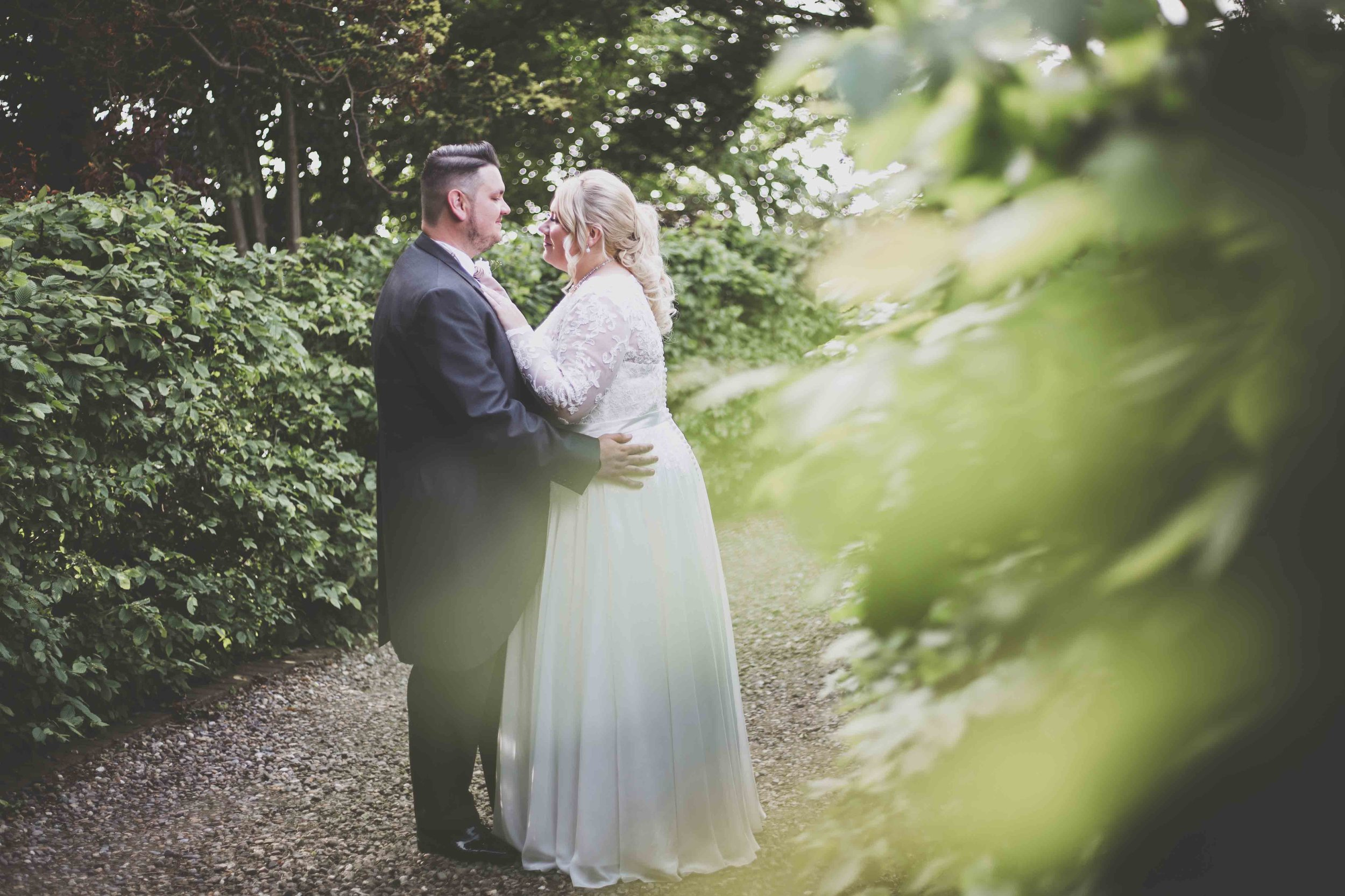 creative wedding photographer beverley.jpg