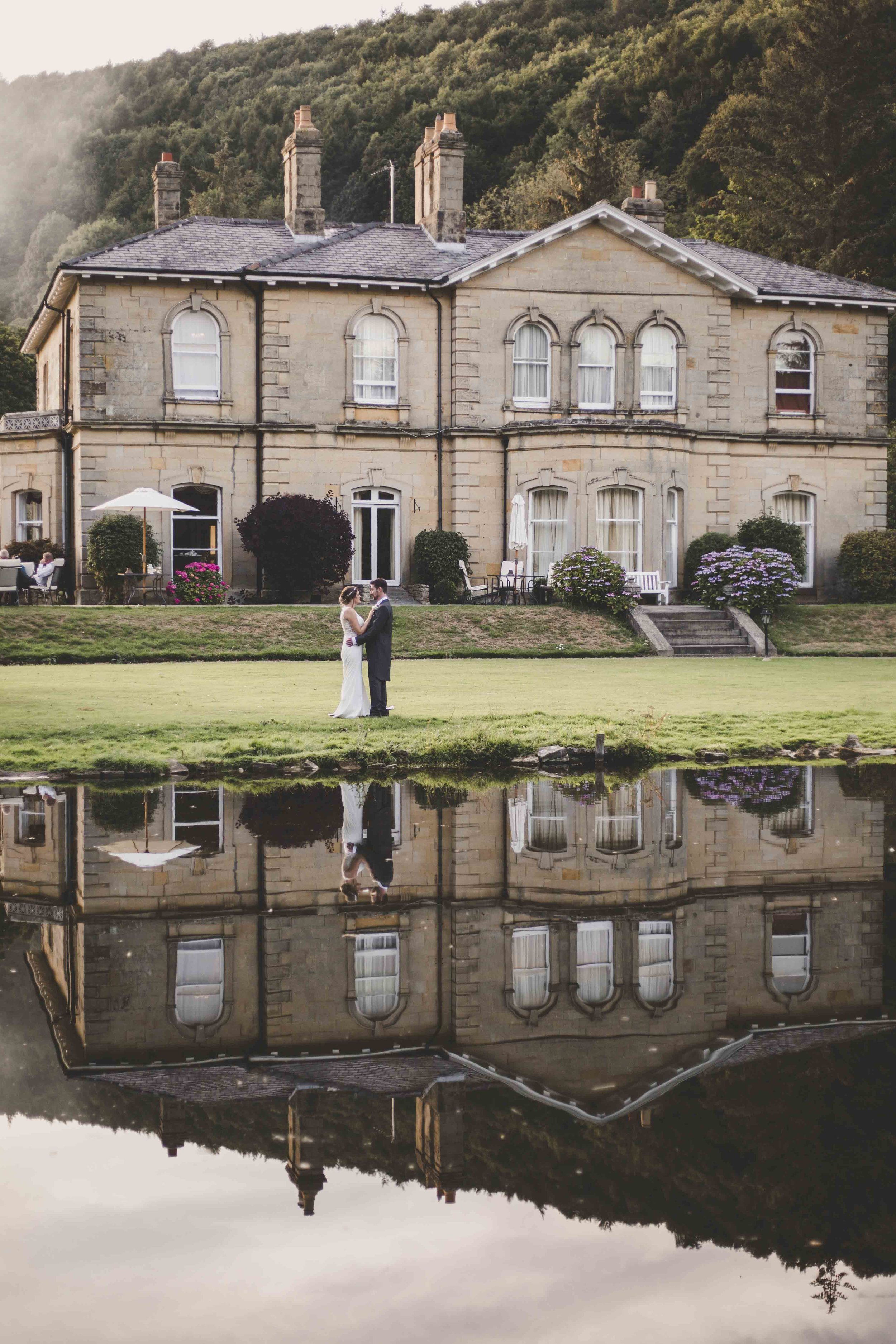 wedding venue north yorkshire.jpg