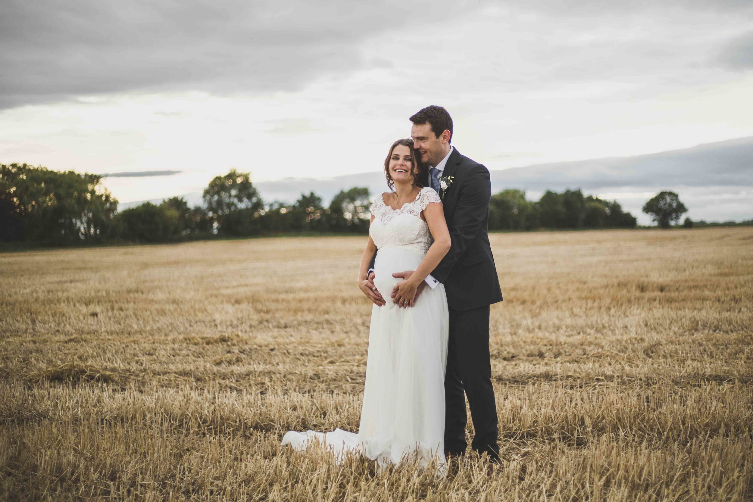 rustic wedding photographer hull.jpg