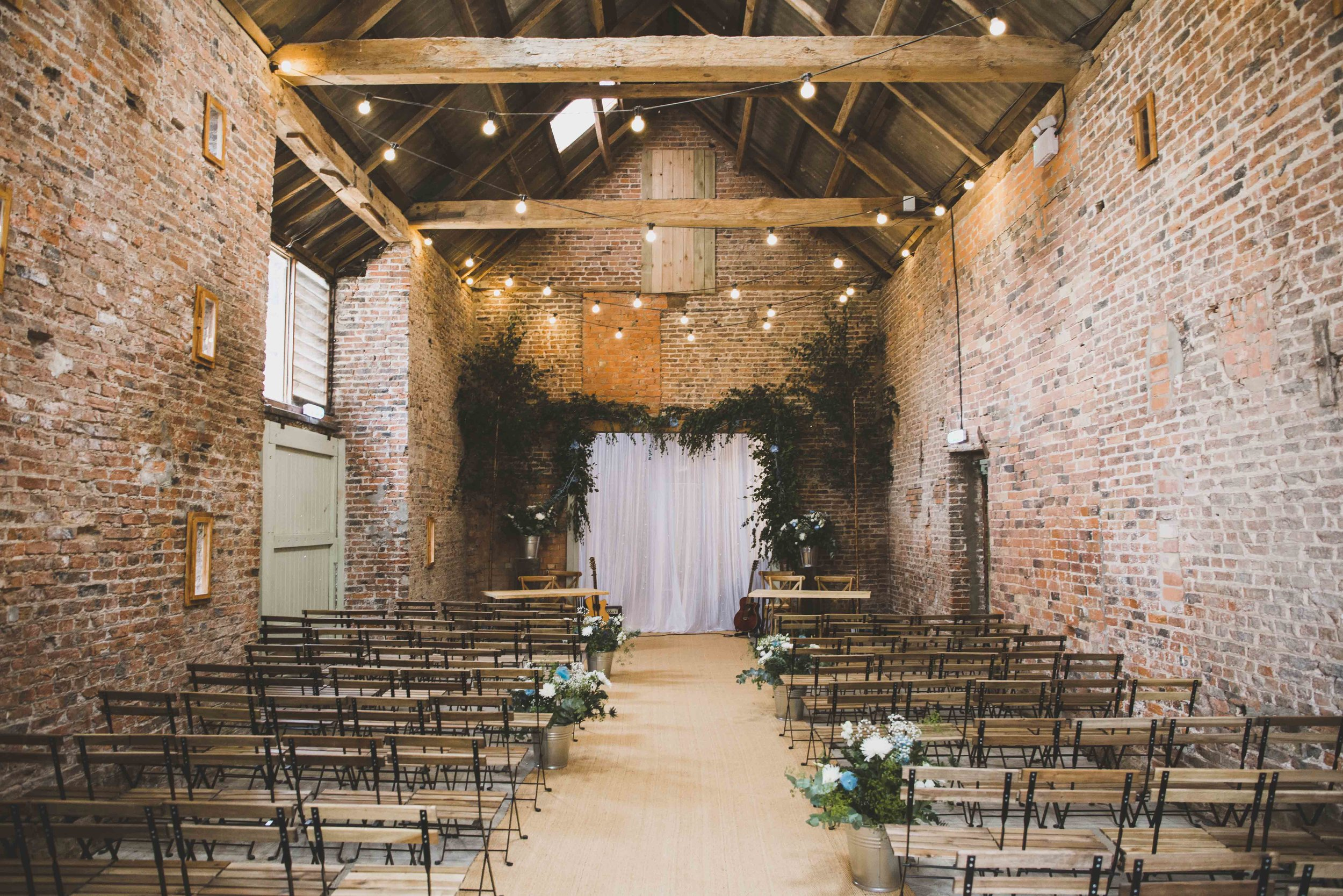 Yorkshire Barns Faxfleet wedding photography.jpg
