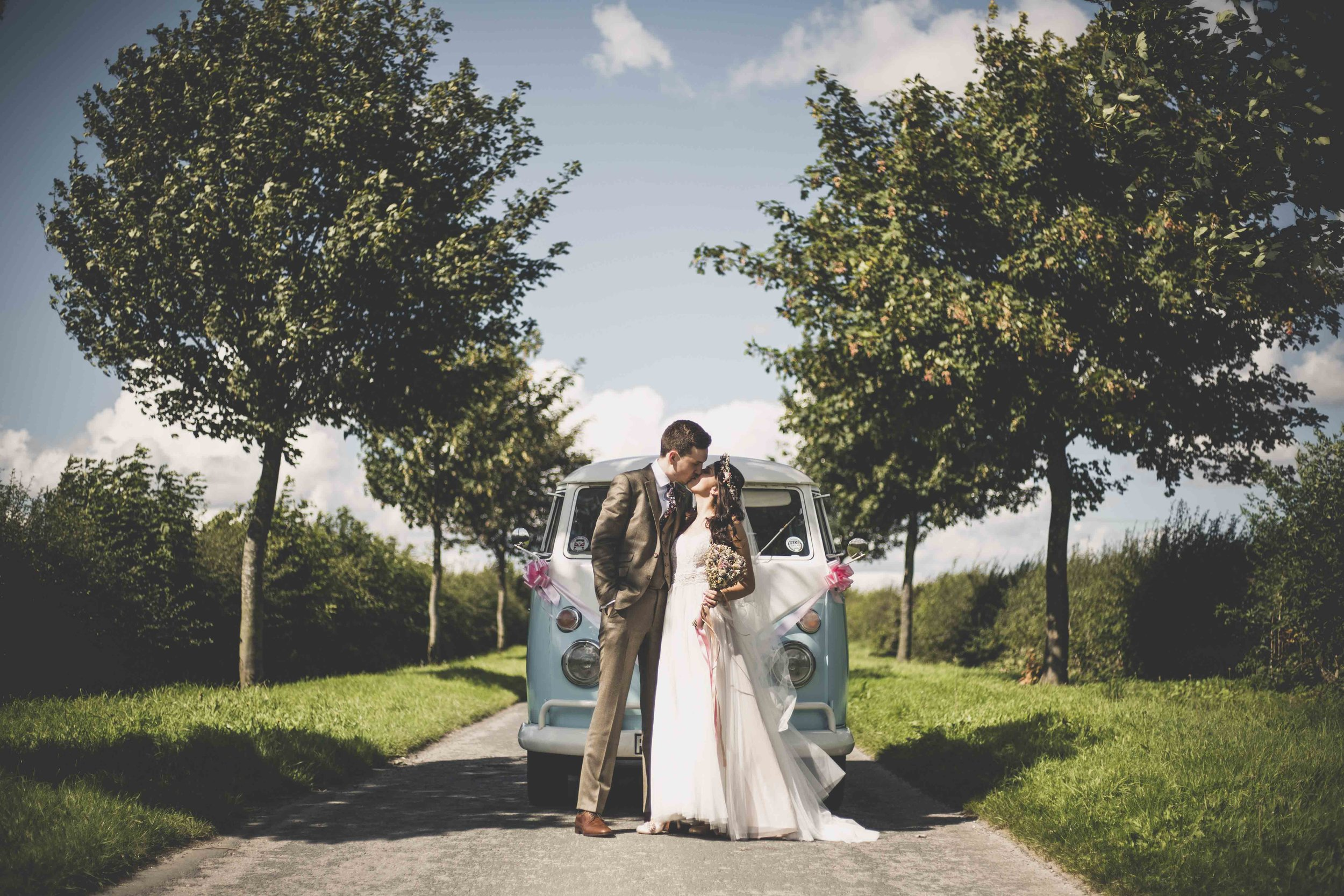 Countryside wedding photography.jpg