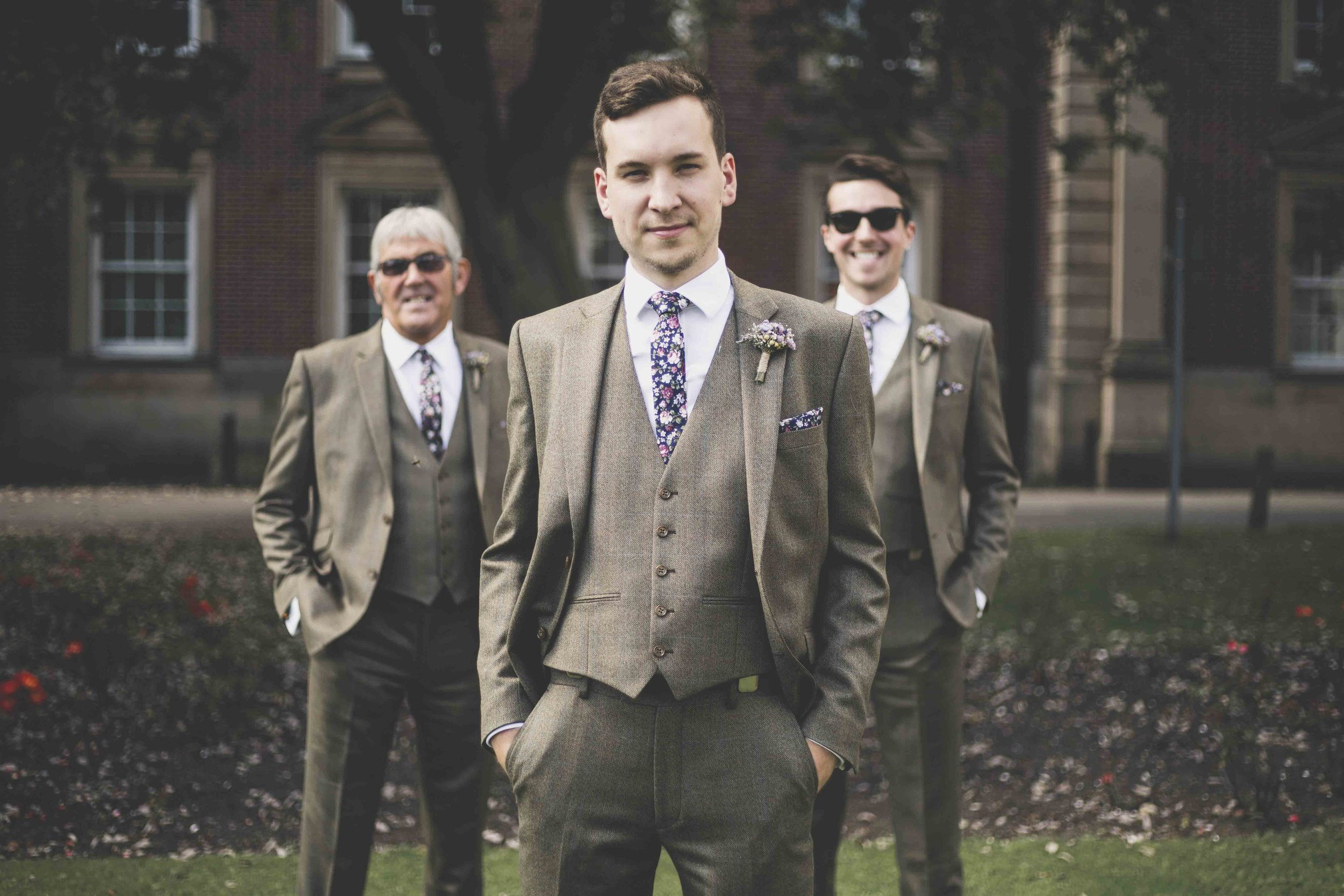 groom portrait bridlington.jpg