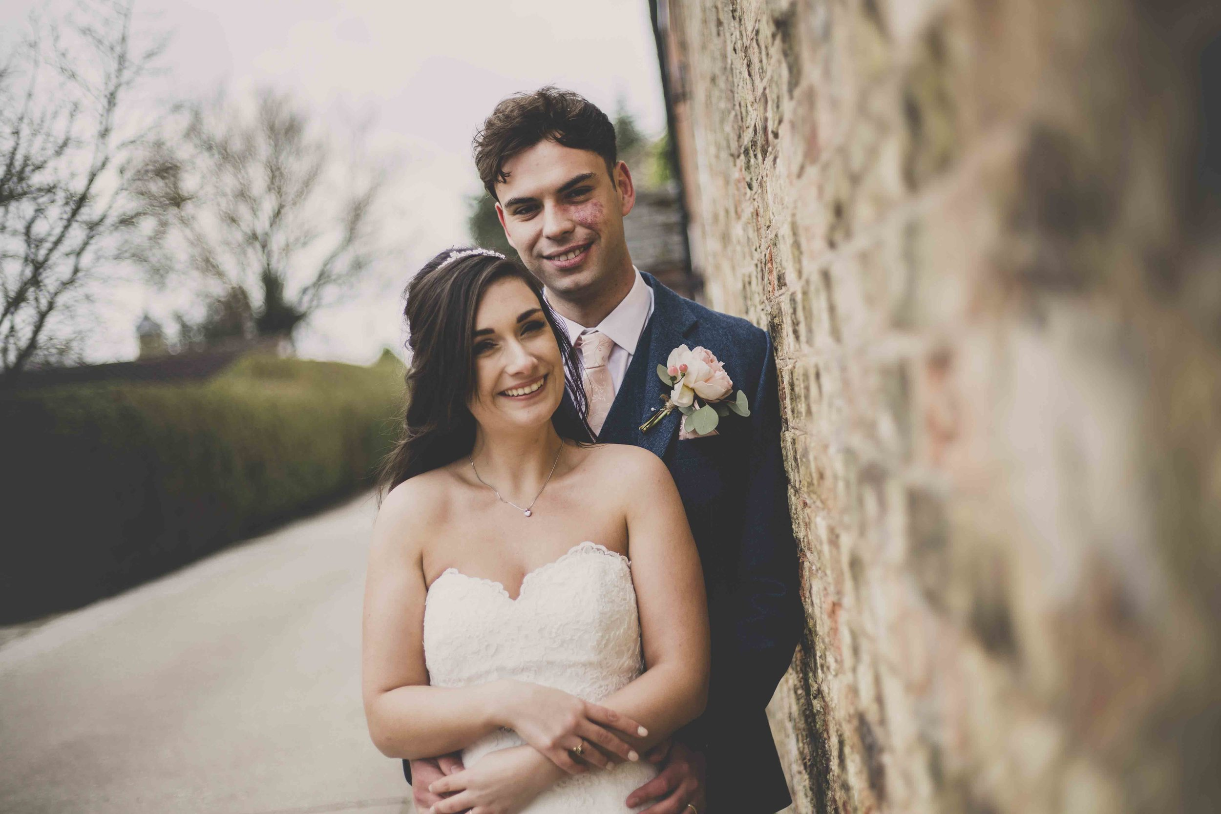 rustic wedding tickton grange.jpg
