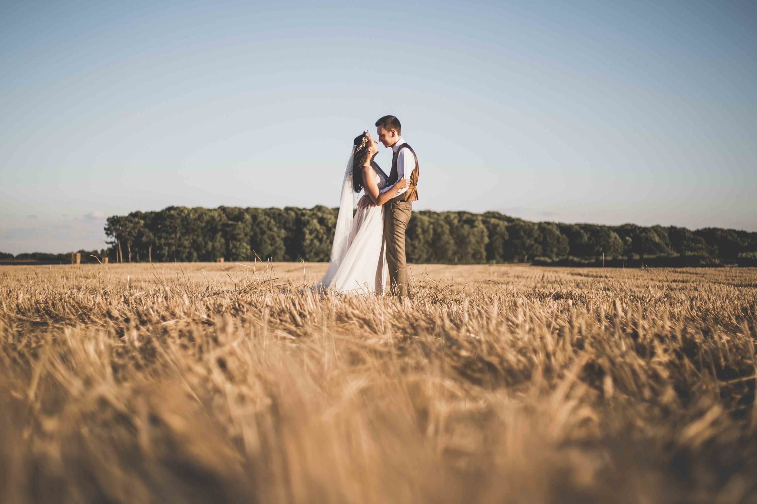sunset wedding photography hull.jpg