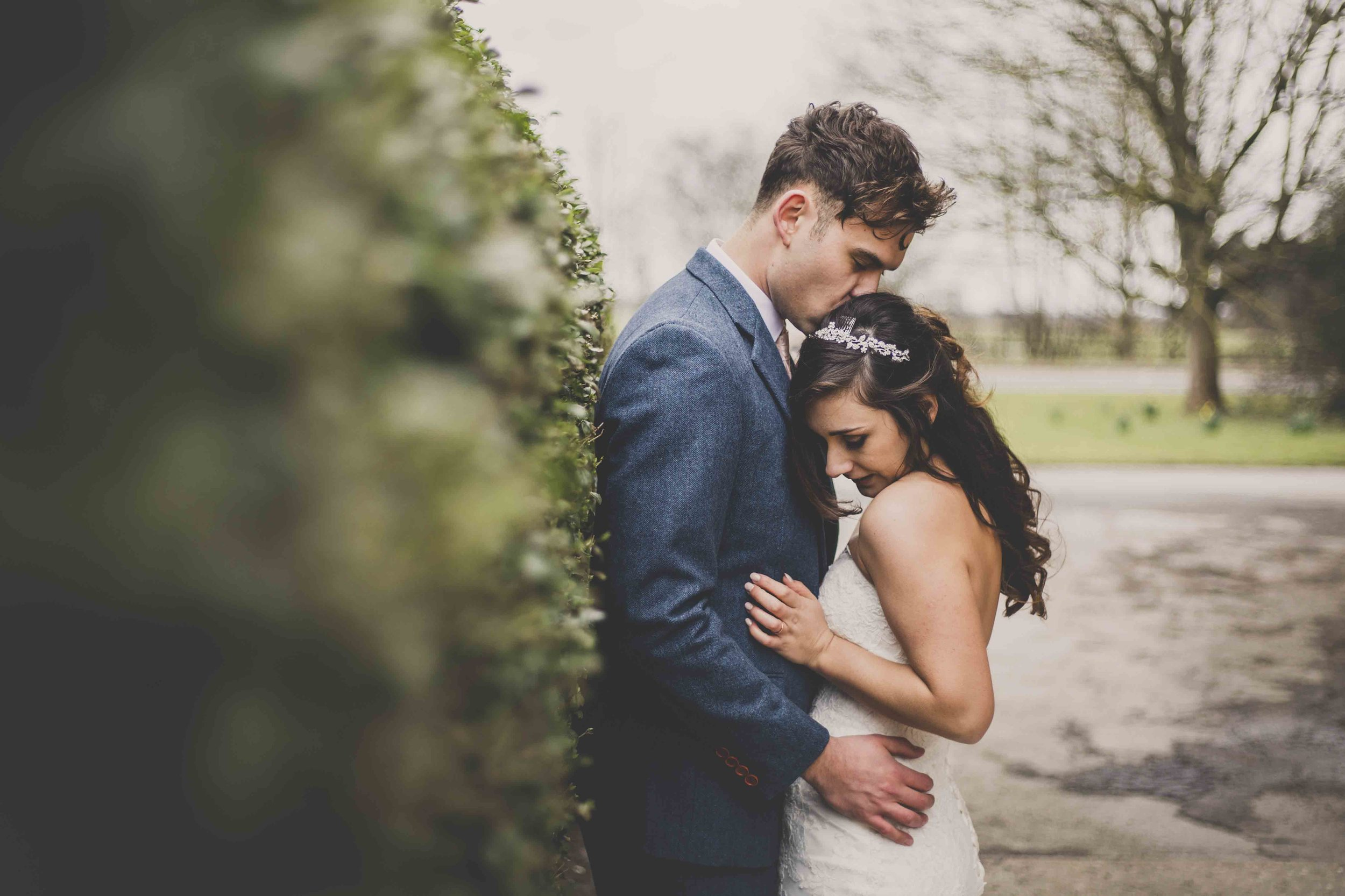 wedding photographer tickton grange.jpg