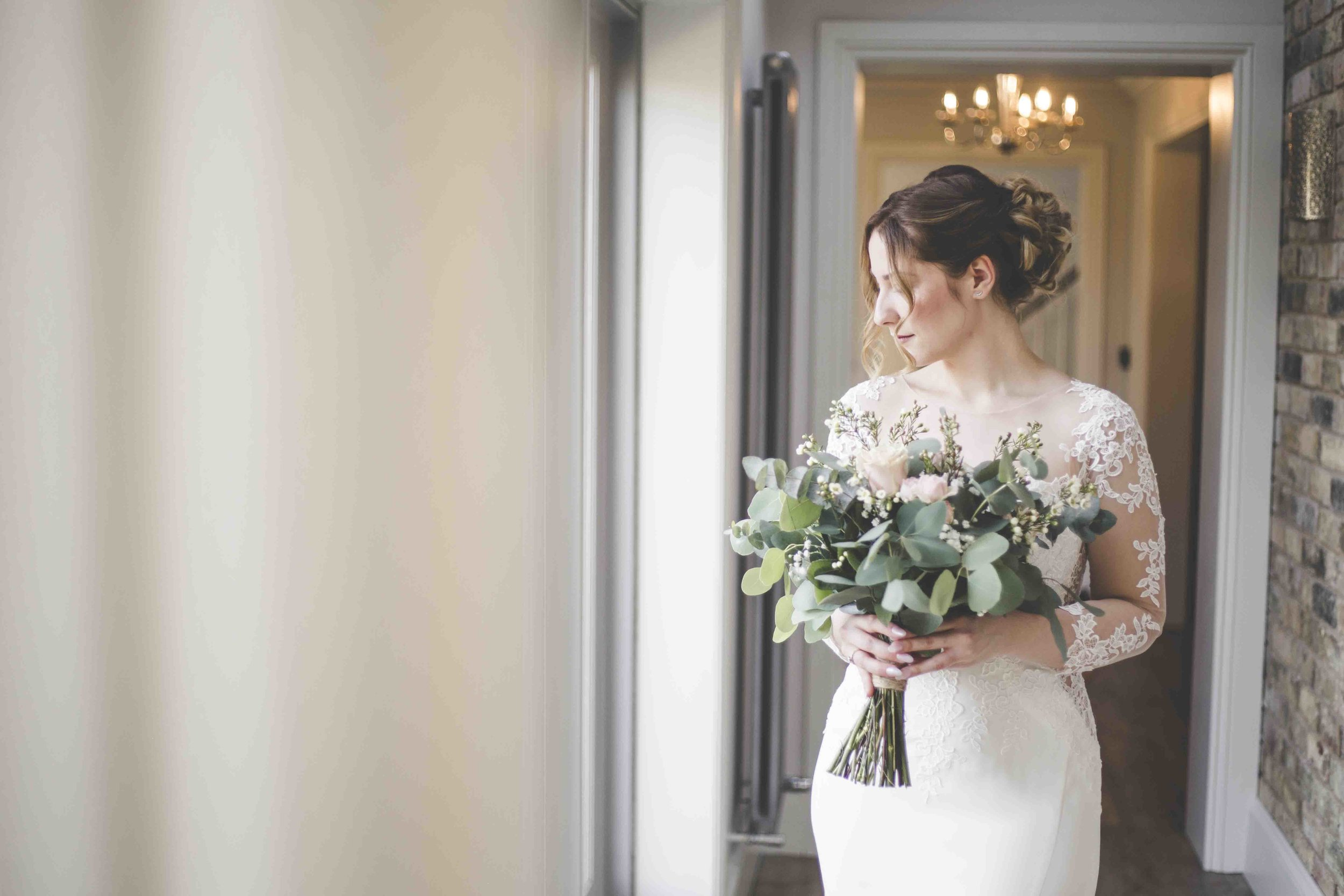 Bride Dunedin House Patrington.jpg