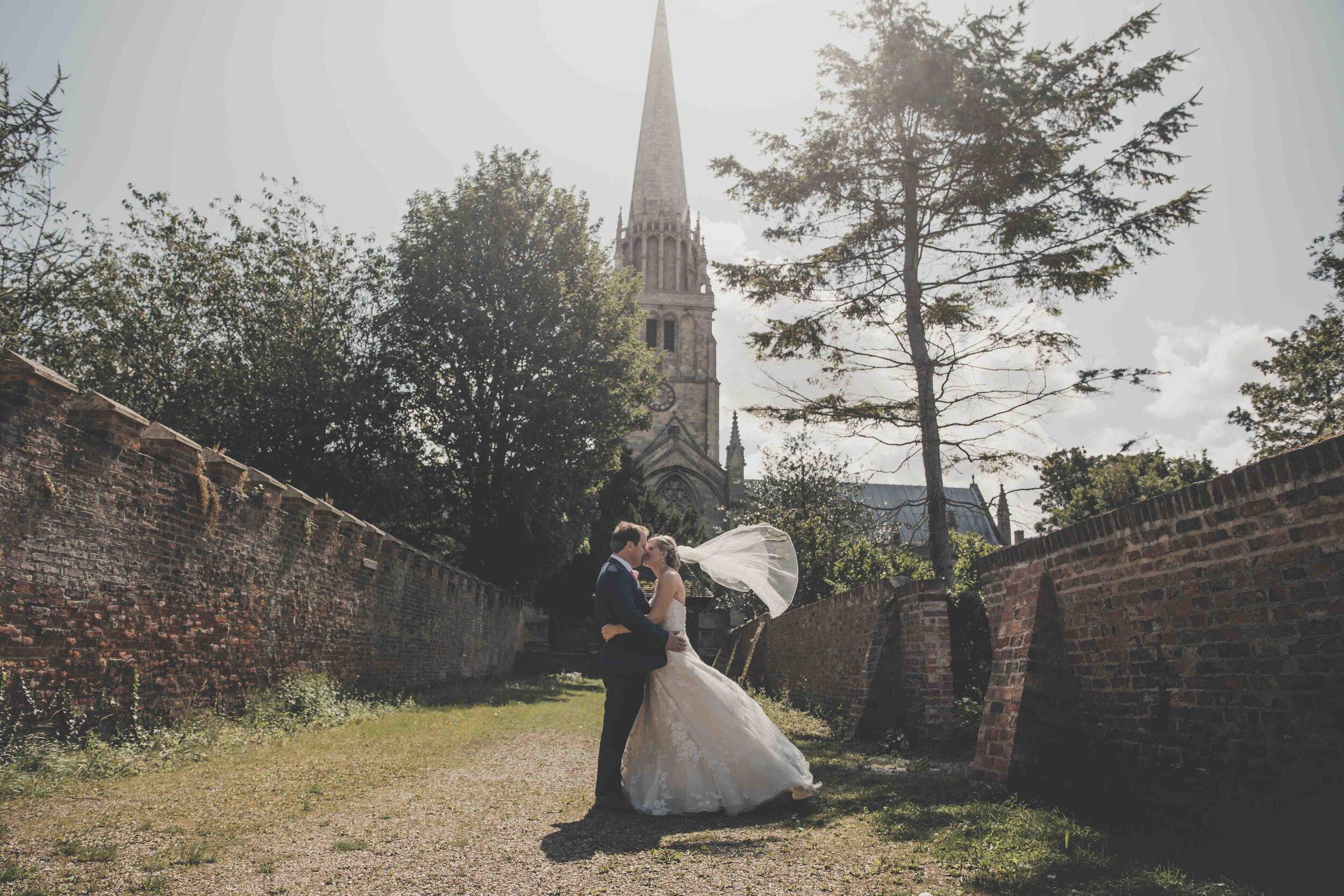 Church Wedding Yorkshire.jpg