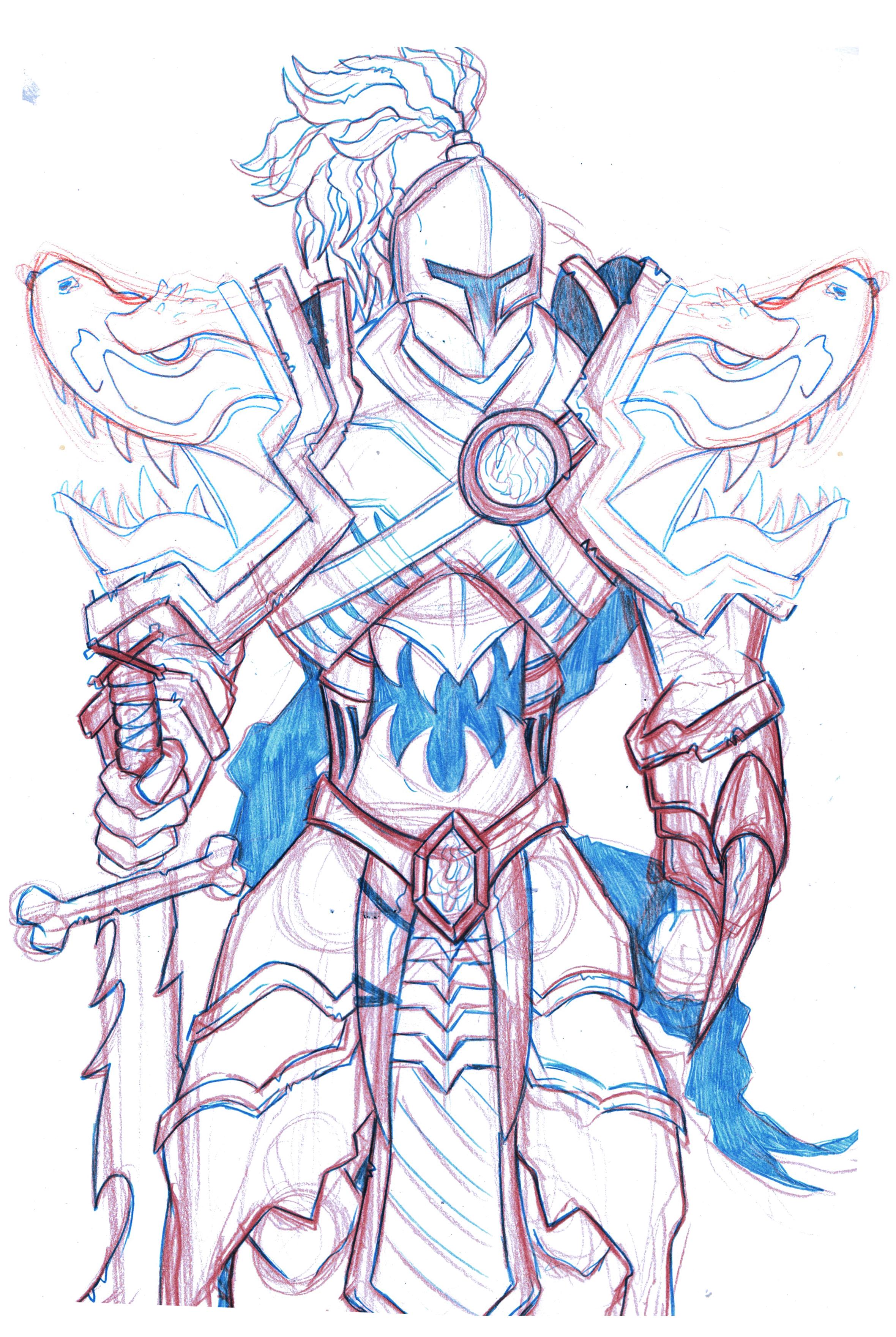 dinosaur_knight_big_armor_alternate_shoulders.jpg