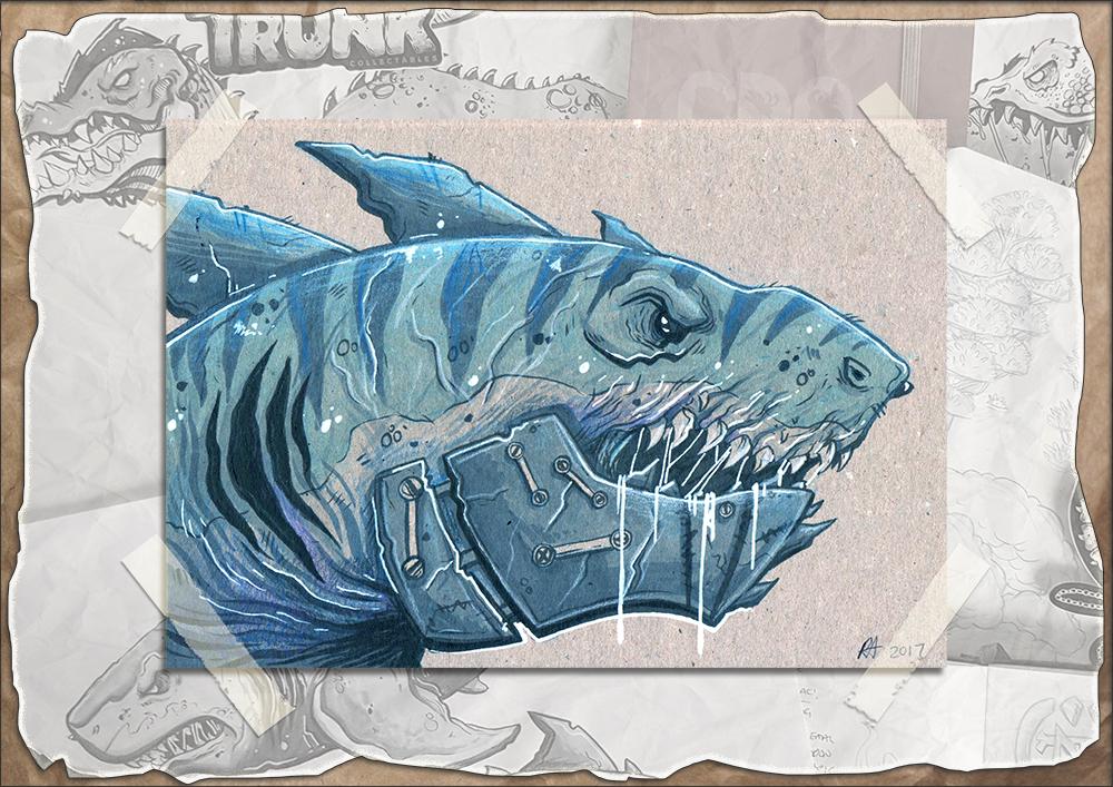 Mech_shark_card_sketch_blog.jpg
