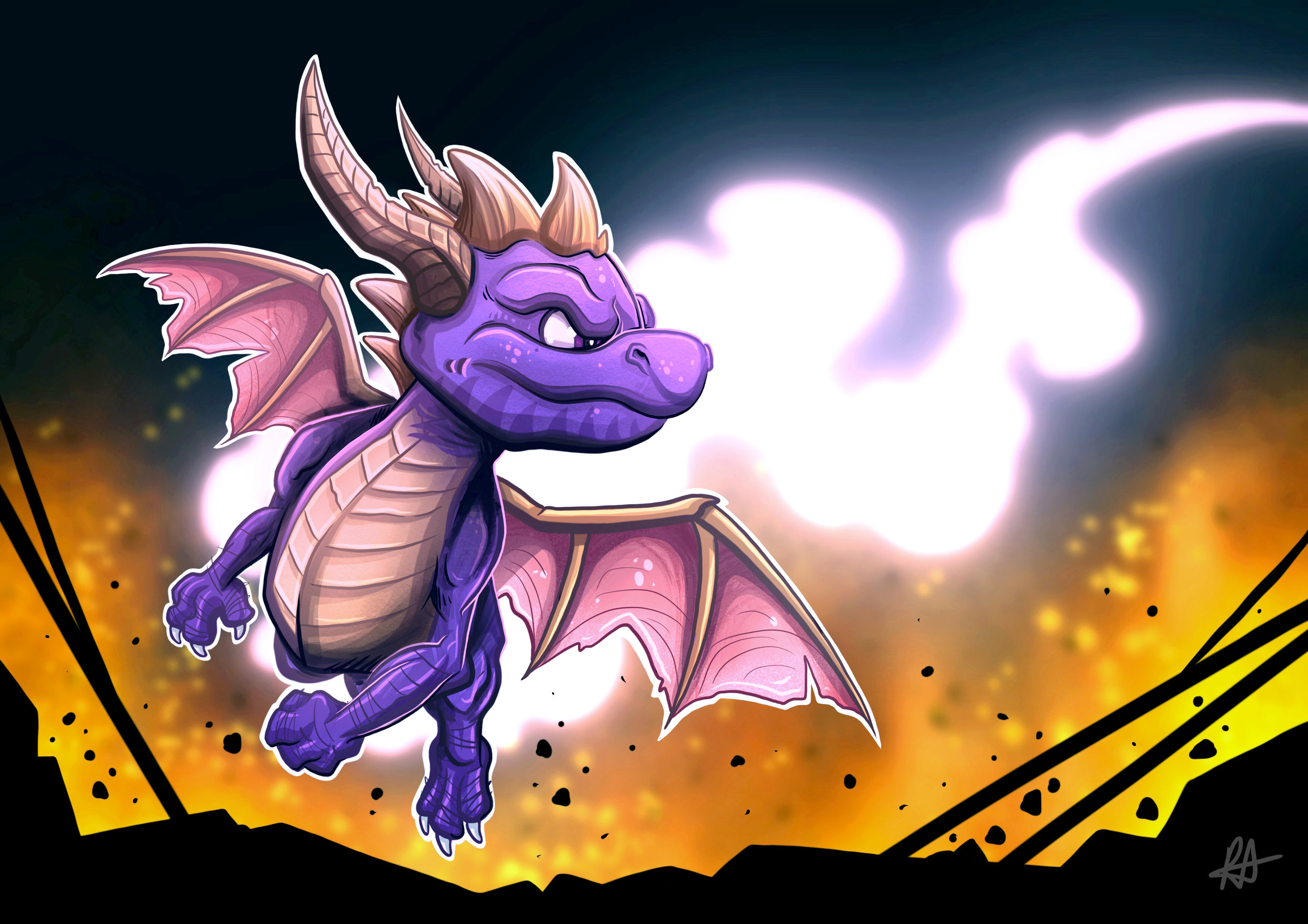 spyro_fan_art.jpg