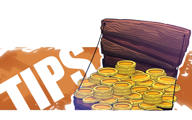 TIPS_panel 2.png