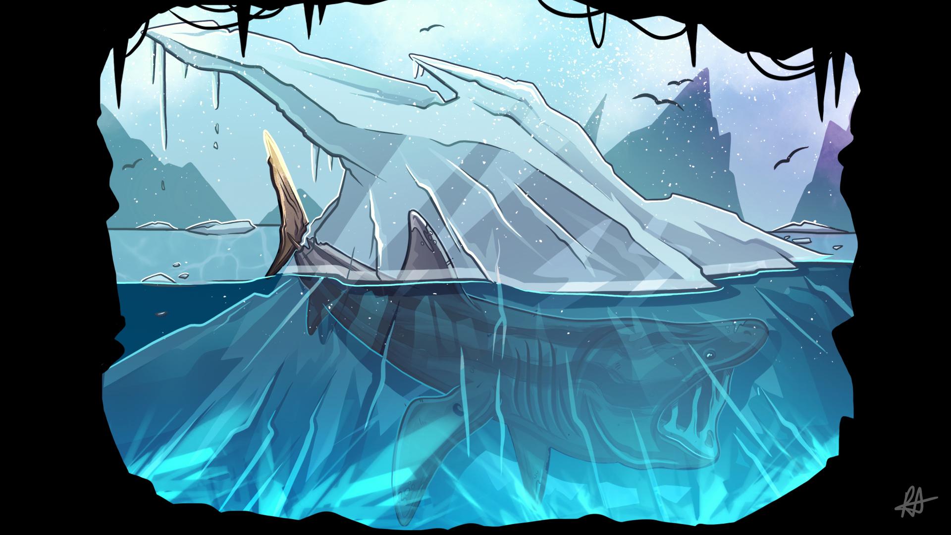 ice_shark_web.jpg