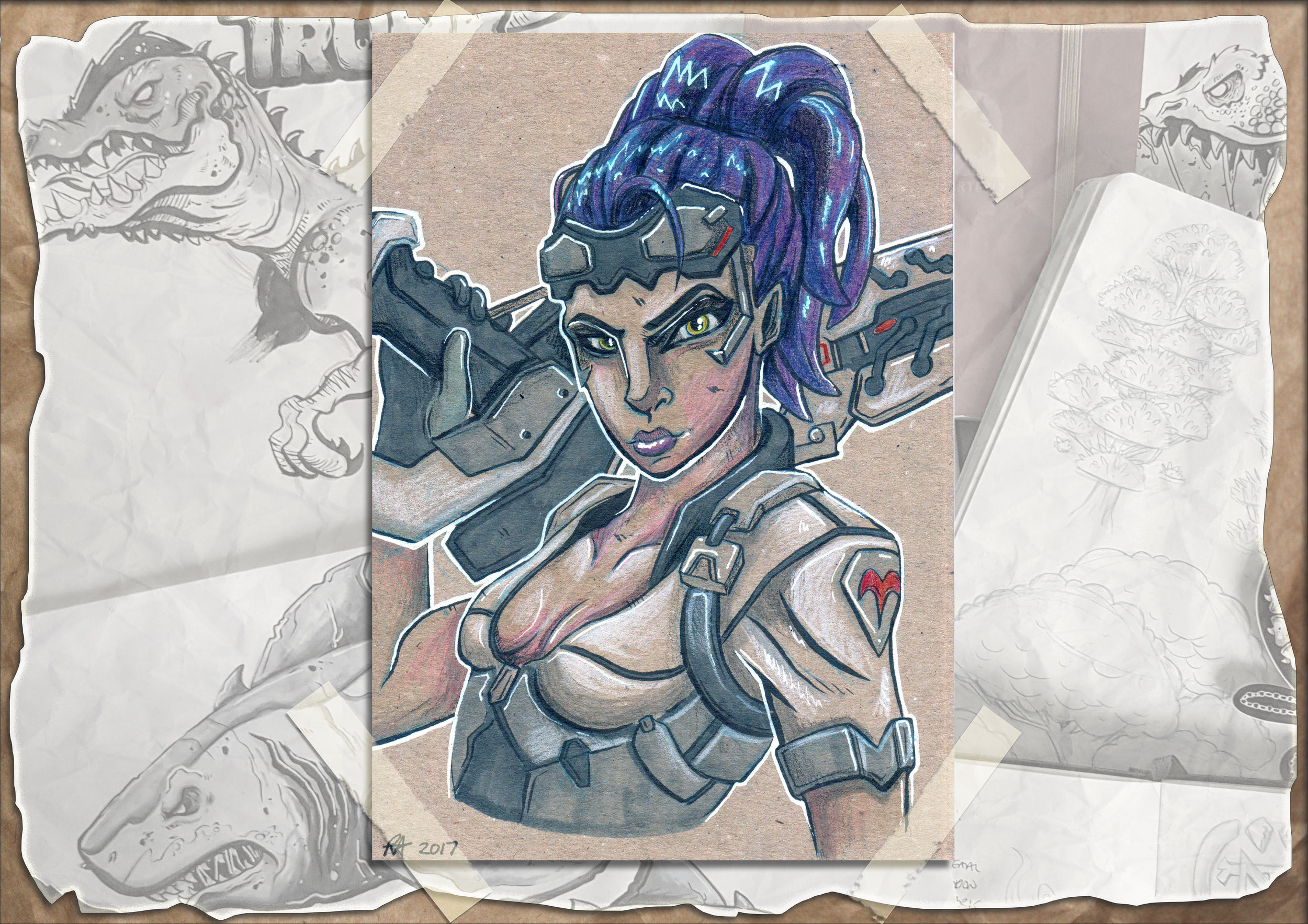 widowmaker_card_sketch.jpg