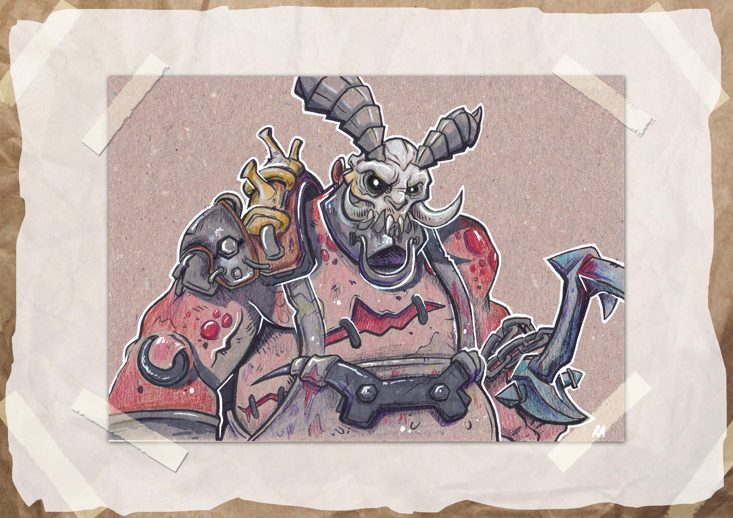 butcher_roadhog.jpg