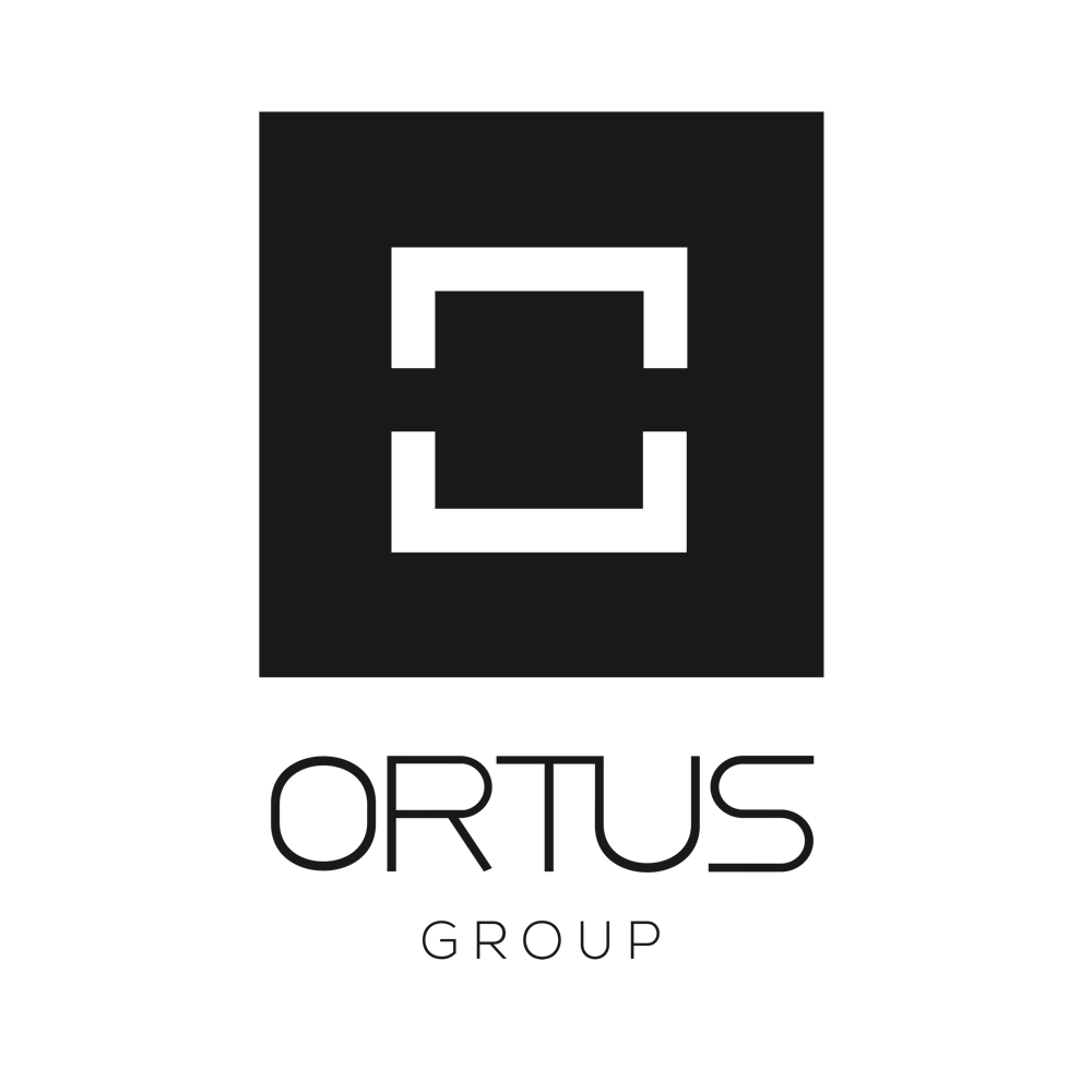 OrtusGroup.png