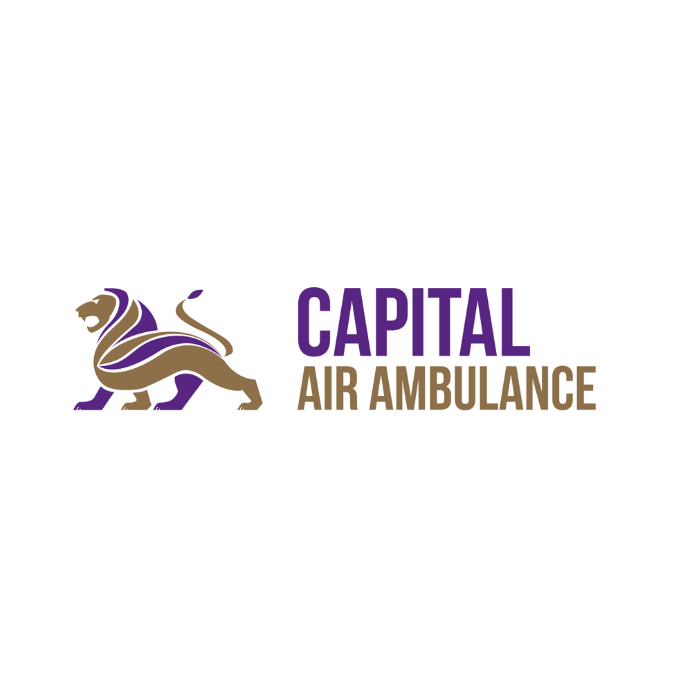 Capital Air Ambulance.png