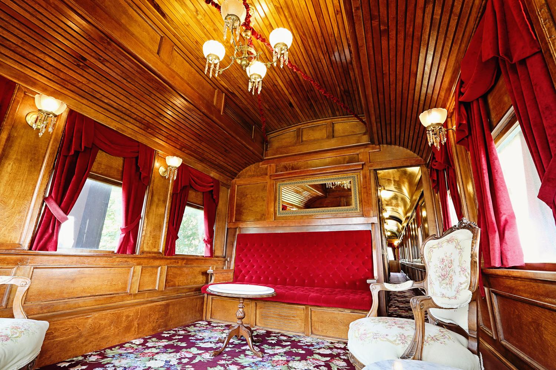 Rosenberg-Railroad-Museum-Summer-2014-02.png